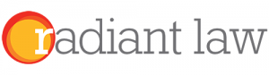 radiant-law-logo small